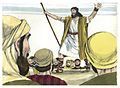 Gospel of Mark Chapter 1-2 (Bible Illustrations by Sweet Media).jpg