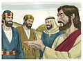Gospel of Matthew Chapter 17-11 (Bible Illustrations by Sweet Media).jpg