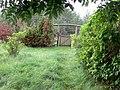 Gotland-Anna Sandkulls Haus 05.jpg