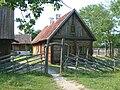 Gotland-Bunge Museum Hof 18.Jhdt. 01.jpg