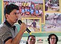 Governo entrega equipamentos agrícolas a comunidades de Tarauacá (25841285110).jpg