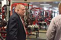 Governor Visits University of Maryland Football Team (36088493654).jpg