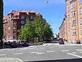Grønningen (Aarhus) 01.jpg