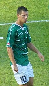 Tamás Grúz – Wikipedia, wolna encyklopedia