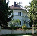 Grabenstraße 16 (Berlin-Lichterfelde).JPG