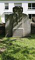 Grabmal Theodor und Jakob Rosell, aufgelassener Friedhof Hermülheim.jpg