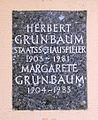 Grabstätte Stubenrauchstraße 43–45 (Fried) Herbert Grünbaum.jpg