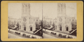 Grace Church, Broadway and 10th St, from Robert N. Dennis collection of stereoscopic views.png