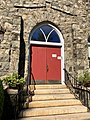 Grace Episcopal Church, Morganton, NC (49010247706).jpg