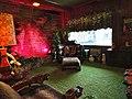 Graceland 00238.jpg