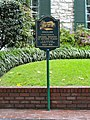 Graceland 00315.jpg