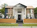 Graceland Too Holly Springs MS 2014-05-19.jpg