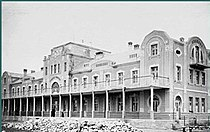 Gradsko - železnička stanica stara.jpg