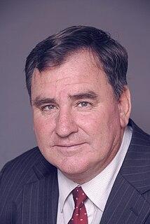 Graeme Hunt New Zealand journalist