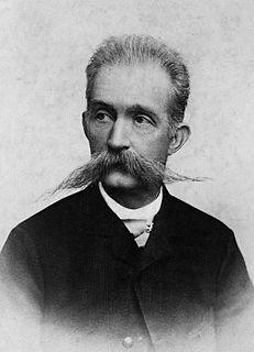 Georg von der Decken Diplomat and Artist
