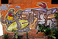 Graffiti (Zipolite, Oaxaca) 05.jpg