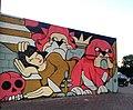 Graffiti feleon zuid.jpg