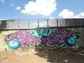 Graffiti in Piazzale Pino Pascali - panoramio (36).jpg