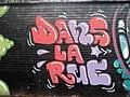 Graffiti in Rome - panoramio (70).jpg