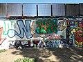 Graffiti in Rome - panoramio (96).jpg
