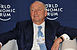 Graham Mackay, 2009 World Economic Forum on Africa.jpg