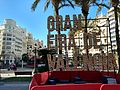 Gran Fira de València 2.jpg