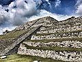 Gran Pirámide Xochicalco.jpg