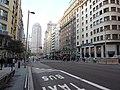 Gran Vía (Madrid) 46.jpg