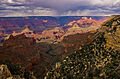 Grand Canyon 20.jpg