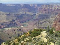 Grand Canyon landscape.jpg