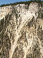 Grand Canyon of the Yellowstone River (Yellowstone, Wyoming, USA) 103 (32739702667).jpg