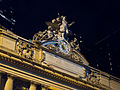 Grand Central Terminal - 01.jpg