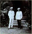 Grand Dukes Alexander and Nicholas Michailovich.jpg