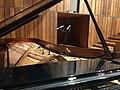 Grand piano microphone setup 01 sala4 LAuditori ESMUC.jpg