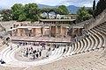 Grand theater Pompeii 01.jpg