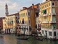 Grande Canal de Veneza - Itália - vista parcial.jpg