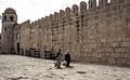 Grande Mosquée de Sousse.jpg