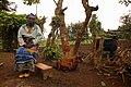 Grandmother, North Kivu (12188100074).jpg