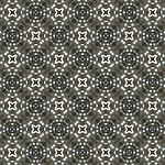Graphic Pattern 04-2019 by Tris T7 8.jpg