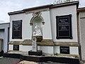Grave stone Bergfriedhof Schleiz 08.jpg