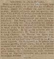 Gravenhaagsche Courant 1 december 1813.png