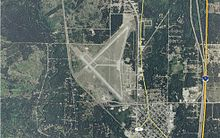 Grayling Army Airfield.jpg