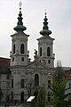 Graz Mariahilferkirche 3.JPG