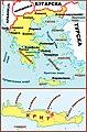 Grcka mapa.jpg