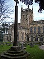 Great Malvern Priory - panoramio (5).jpg