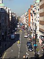 Great Portland Street - panoramio (1).jpg