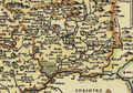 Greater Manchester (ancient).png