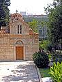 Greece-0192 (2215090061).jpg