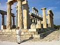 Greece-1170 (2216601920).jpg