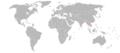 Greece Laos Locator.png